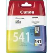 Canon CL-541 Tintendruckkopf 180 Seiten Color