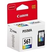 Canon CL561 Druckerpatrone Color 180 Seiten 8,3ml