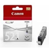 CLI-521GY - Canon Tintenpatrone 9ml Grau