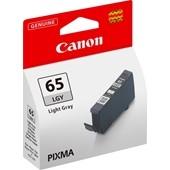 Canon CLI-65 LGY Tintenpatrone 12,6ml Fotograu