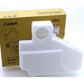 Canon IR 2520-25-30 - Resttonerbehälter 39276000 WT101