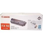 Canon FAX L100 - Toner FX10 0263B002 - 2.000 Seiten Schwarz