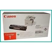 Canon FAXL170 PCD320 - Toner T FX8 - 3.500 Seiten Schwarz