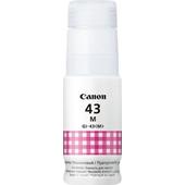 Canon GI-43M Tinte Magenta