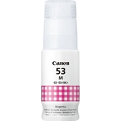 Canon GI-53M Tinte Magenta