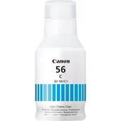 Canon GI-56C Tinte 14.000 Seiten Cyan