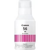 Canon GI-56M 14.000 Seiten Magenta