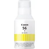 Canon GI-56Y 14.000 Seiten Yellow
