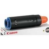 Canon C-EXV15 Toner (1 x 2000g) - IR-7086, 7095, 7105