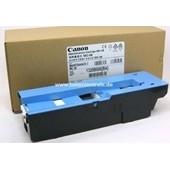 Canon IPF 8100-400 9000-400 - Resttintenbehälter MC08