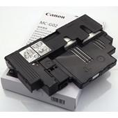Canon MCG02 Resttintenbehälter 4589C001