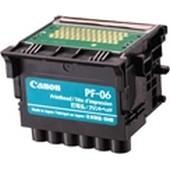 Canon Druckkopf PF06 2352C001
