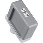Canon Tinte PFI-1100PGY Grau Hell 160 ml