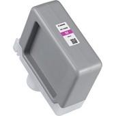 Canon IPF PRO2000 - Tinte PFI-1300M - 330 ml Magenta