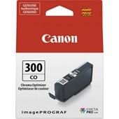 Canon PFI300CO Tintenpatrone 14,4ml Chroma Optimizer