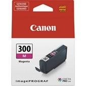Canon PFI300M Tintenpatrone 14,4ml magenta