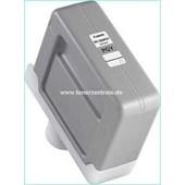 Canon IPF 8300, 9400 - PFI306PGY Druckerpatrone - 330ml Grau Hell