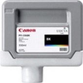Canon Druckerpatrone PFI310BK Schwarz 330 ml