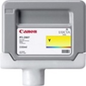 Canon Druckerpatrone PFI310Y Yellow 330 ml