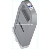 Canon IPF8400, 9400 - Tinte PFI706B - 700ml Blau