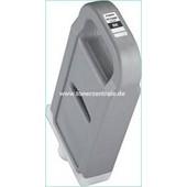Canon IPF8400, 9400 - Tinte PFI706BK - 700ml Schwarz