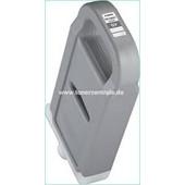 Canon IPF8400, 9400 - Tinte PFI706GY - 700ml Grau