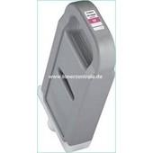 Canon IPF8400, 9400 - Tinte PFI706M - 700ml Magenta