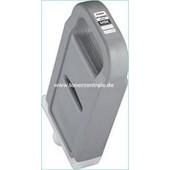 Canon IPF8400, 9400 - Tinte PFI706MBK - 700ml Schwarz Matt