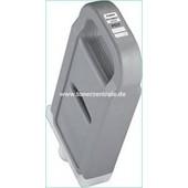 Canon IPF8400, 9400 - Tinte PFI706PGY - 700ml Grau Hell