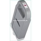 Canon IPF8400, 9400 - Tinte PFI706PM - 700ml Magenta Hell