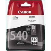 Canon PG-540 Tintendruckkopf 180 Seiten Schwarz Pigmentiert