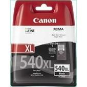 Canon PG-540XL Tintendruckkopf 600 Seiten Schwarz Pigmentiert