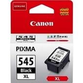 Canon Pixma MG 2450 2550 - PG545XL Druckkopfpatrone Schwarz 15 ml 400 Seiten