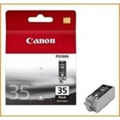 Canon PGI-35 Tintenpatrone Schwarz