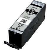 Canon Druckerpatrone PGI580PGBK XXL - 25.7ml Pigment Schwarz 600 S.