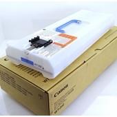 Canon IRC3320 - Resttonerbehälter WT202 FM1A606020