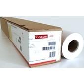 Canon 97002764 IJM538 InkJet Universal Vinyl weiß matt sk 80µm 24