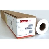 Canon-OCE IJM252 - 97482773 SmartDry Photo Papier Satin FSC - 200 g-m² 24 Zoll - 610 mm x 30 m