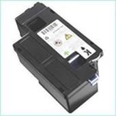 DELL 1250 - Toner 593-11144 TRNFF XKP2P - 700 Seiten Schwarz