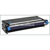 Dell 3110, 3115 - Toner 593-10171 PF029 - 8.000 Seiten Cyan
