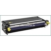 Dell 3110, 3115 - Toner 593-10173 NF556 - 8.000 Seiten Yellow