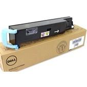 Dell C 5765, 5130 - Dell 59310930 J353R Resttonerbehälter - 25.000 Seiten