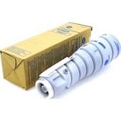 Develop Bizhub Ineo 250 - Toner TN211 (TN211-8938417) 17.500 Seiten Schwarz