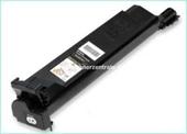 Develop Ineo+ 250-251 - Toner TN210K Schwarz - 20.000 Seiten