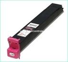 Develop Ineo+ 250-251 - Toner TN210M Magenta 12.000 Seiten