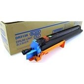 Develop Ineo+ 258 308 368 - Bildeinheit DR313 A7U41TH Color