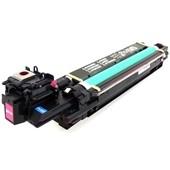 Develop Fototrommel IUP24M A95X1CK Magenta 50.000 Seiten
