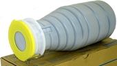 Develop Ineo Plus 1050 - Toner TN010 02UM Schwarz 80.000 Seiten