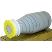 Develop INEO 1051 - Toner TN011 A0TH0D0 - 119.000 Seiten Schwarz