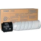 Develop Ineo 215 - Toner A3VW0D0 TN118 - 12.000 Seiten Schwarz
